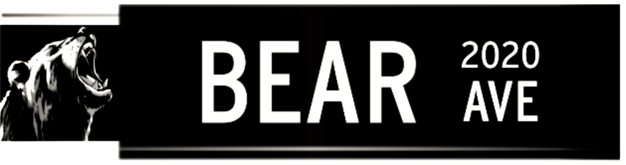 Bear Avenue™: No Image